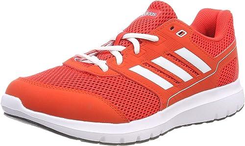 adidas donna scarpe running rosse