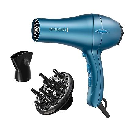 Amazon.com: Remington Pro D2042 - Secador de pelo (cerámica ...