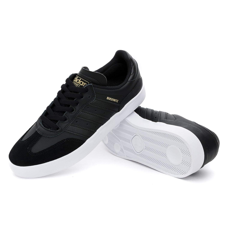 Adidas Herren Busenitz Vulc Rx Rx Rx Skateboardschuhe dc18dc