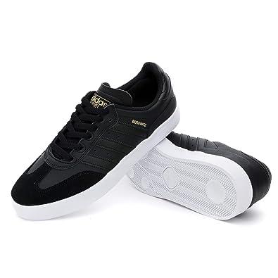 the latest 92d1f 459be adidas Busenitz Vulc RX, Chaussures de Skateboard Homme  Amazon.fr   Chaussures et Sacs