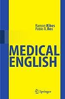 Essential Biostatistics: A Nonmathematical