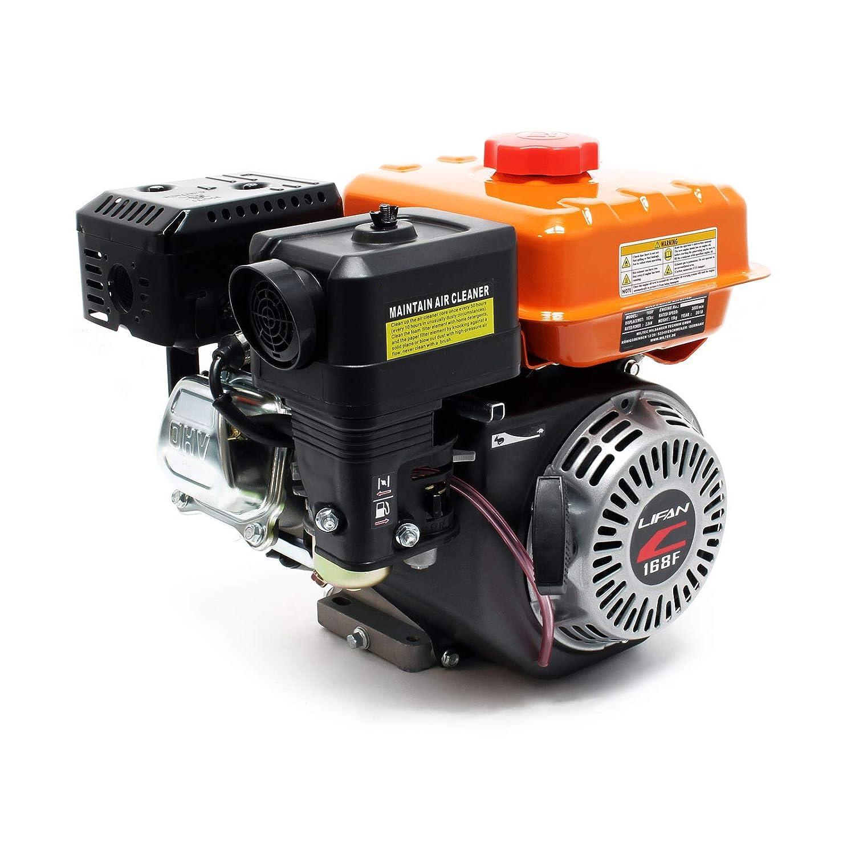 Control Unit Version With Ac TarosTrade 245-0509-N-83878 Heater Blower Motor Fan Resistor