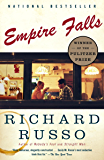 Empire Falls (Vintage Contemporaries)