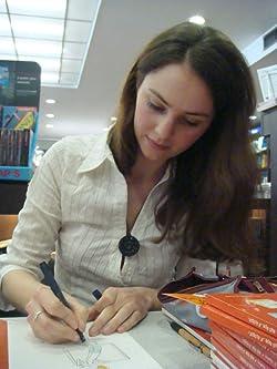 Delphine Vaufrey