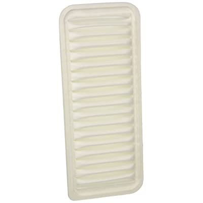 IPS PART j|ifa-3692 Air Filter: Automotive