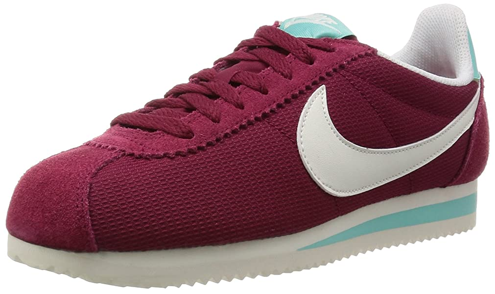 Insignificante obesidad triunfante  Nike 844892-610 Trainers, Woman, Red, 40 1/2: Amazon.co.uk: Shoes ...