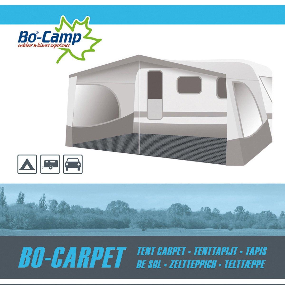 Zubehör Zeltteppich OUTWELL Lawndale 500 Fleece Teppich Campingteppich Carpet Unterlage Zelte & Strandmuscheln