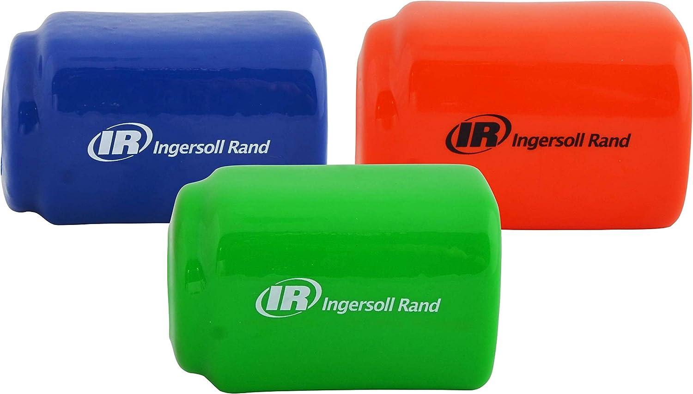 Ingersoll Rand 35-BOOT-M3PK Premium Tool Boots Fits 35Max Series Three Pack