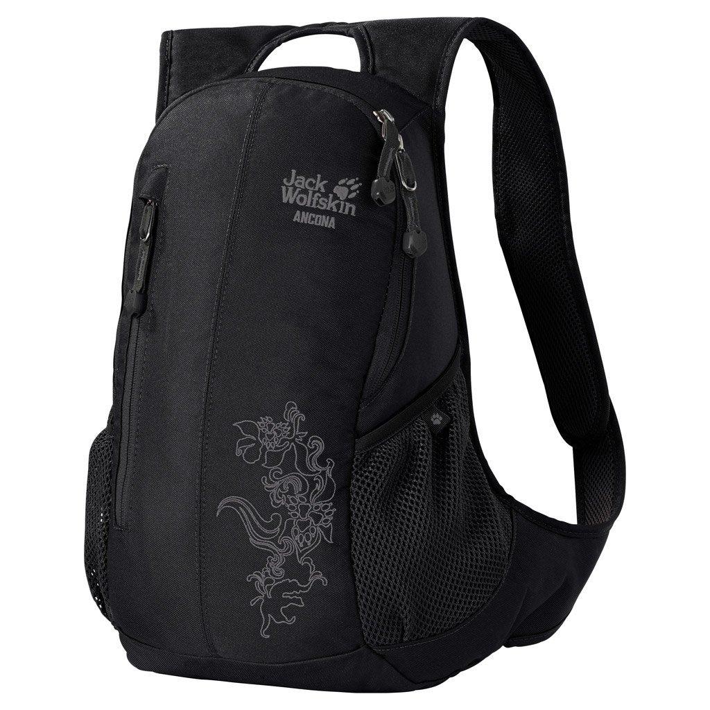 rucksack ancona