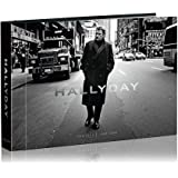 Johnny Hallyday - Official Mercury 1985-2005 (Coffret