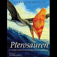 Pterosauren