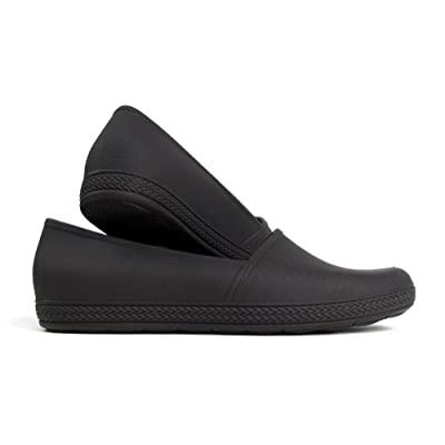 Boaonda Shoes - Women's Milena Ballet Flat Thermoplastic Rubber - Soft and Comfortable Insole | Flats