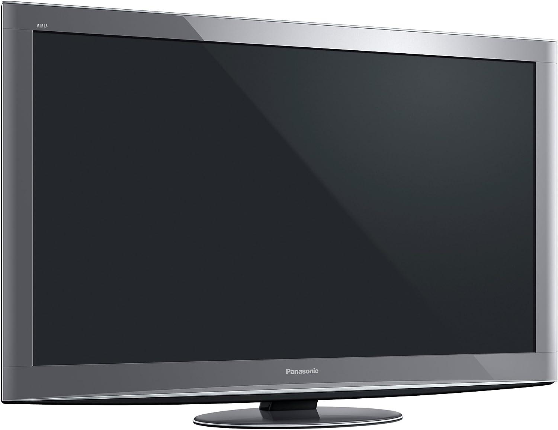 Panasonic TX-P50V20E- Televisión Full HD, Pantalla Plasma 50 pulgadas: Amazon.es: Electrónica
