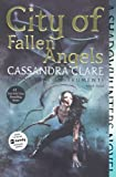 City Of Fallen Angels (Turtleback School & Library Binding Edition)