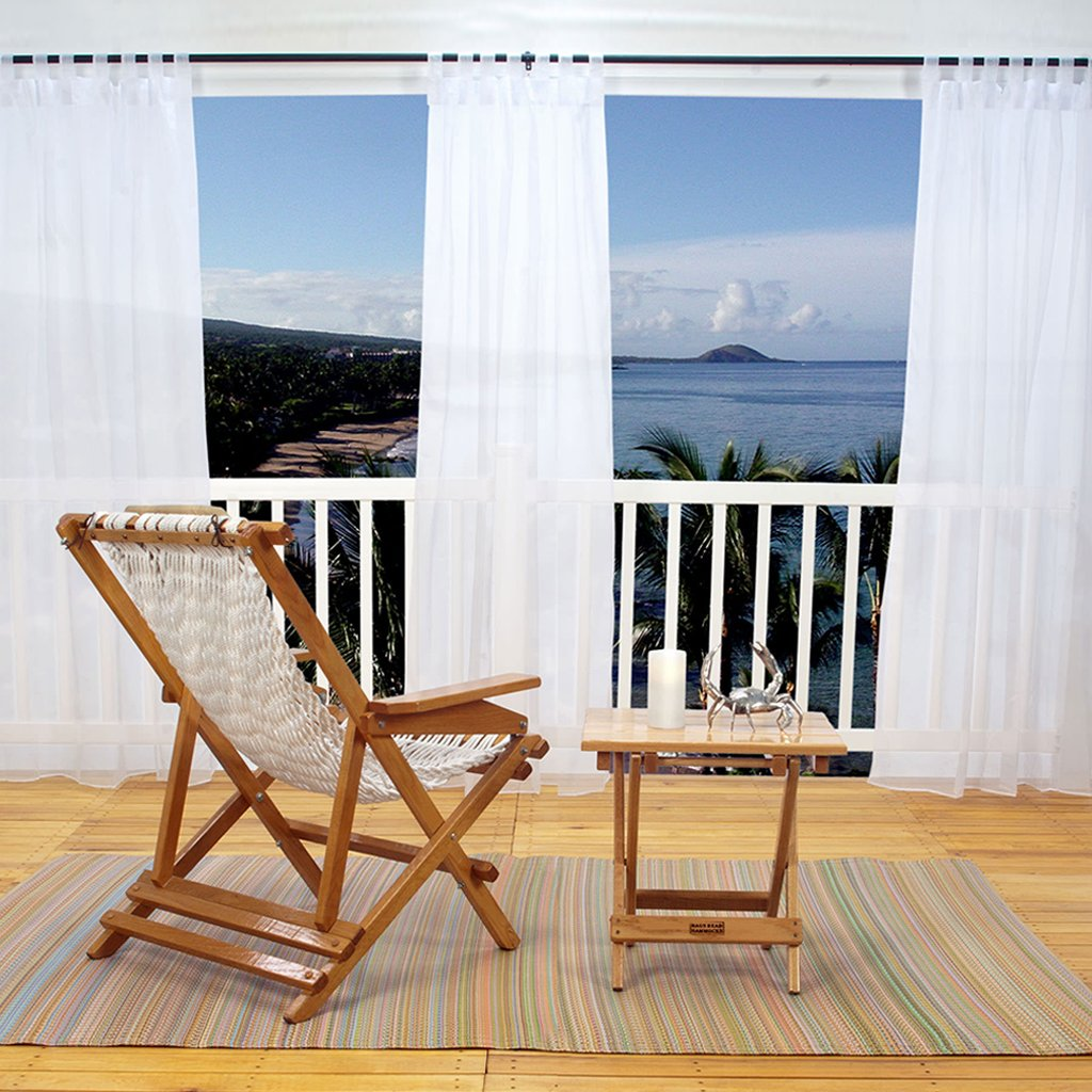 long fabric sheer and curtain curtains drapes window outdoor australia pergola panels energokarta deck for sunbrella weather cabana solaris discount inches patio