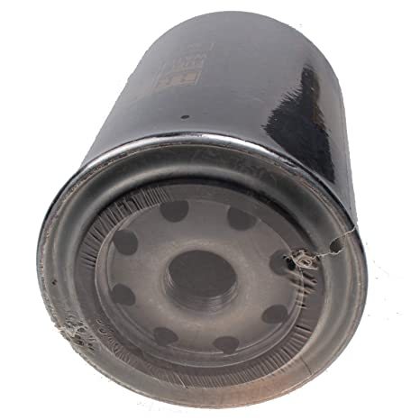 Amazon.com: Friday Part Fuel Filter 11-9341 119341 for ... on