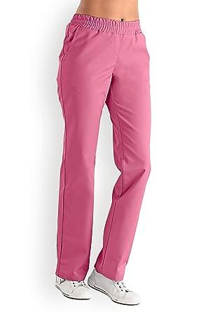 neu kommen an am besten einkaufen großer Rabatt CLINIC DRESS Schlupfhose für Damen Rosenholz rosenholz ...