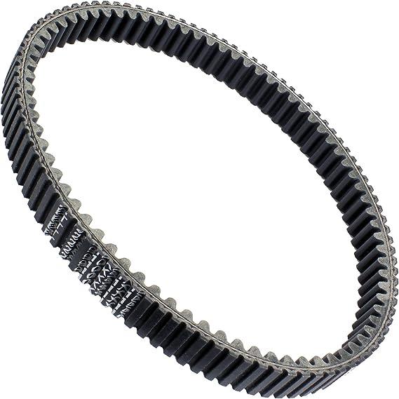 Rear Brake Cable fits Suzuki LT-A500X LTA500X Kingquad 500 2009 2010 2011-2020