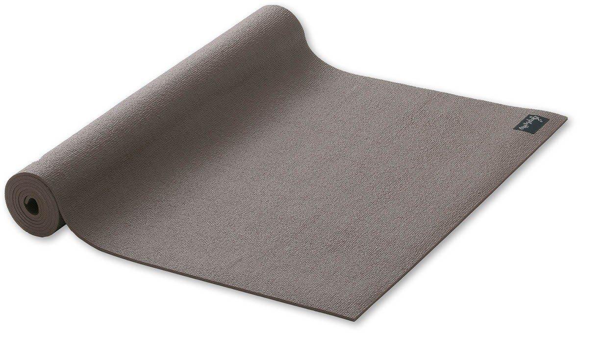 Active Yoga Colchón multifuncional: colchón de Yoga–Sport–Talla: 183cm x 80cm x 0,45cm