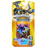 Skylanders Giants: Light Drobot