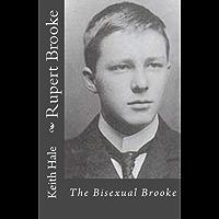 Rupert Brooke: The Bisexual Brooke