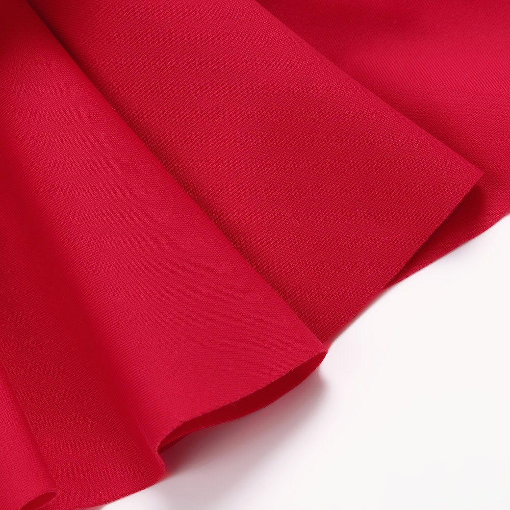 ❤️Fille Deux pi/èces Maillots de Bain PANPANY B/éb/é Volants Dot Impression Bandage sans Manches Bikini Enfant Halter Sling Gilet+Rouge Short 2 pi/èces Ensembles pour 3-6Ans