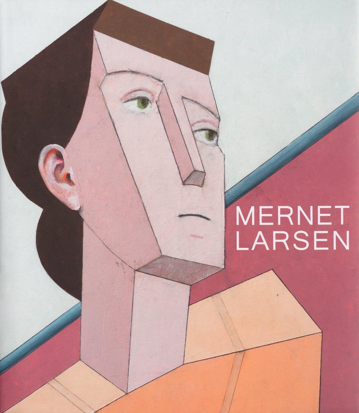 Mernet Larsen pdf