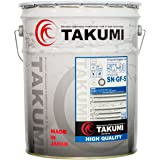 エンジンオイル 20L 5W-30  化学合成油HIVI TAKUMIモーターオイル
