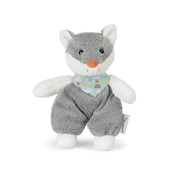 Sterntaler Spieltier S Waldis Filou Baby Kinder Spielzeug Geschenk