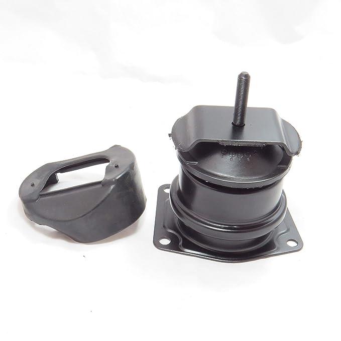 Disc Brake Metallic Pads ValueStop MD815A Fits Nissan I35 Cube Altima Infiniti