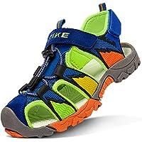 Sandalias para niño Sandalias Deportivas Zapatillas de Trekking