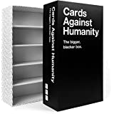 Cards Against Humanity: The New Bigger Blacker Box