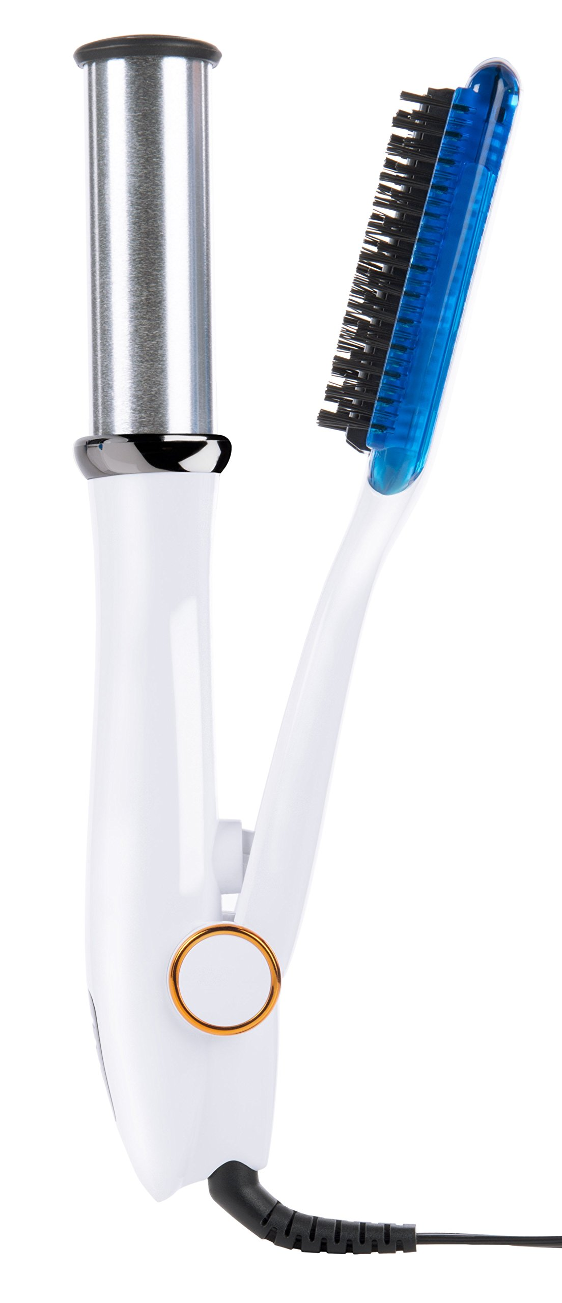 InStyler MAX WET TO DRY 2-Way Rotating Iron