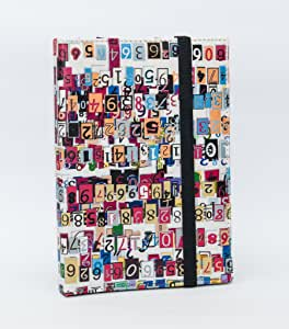 Funda para EBOOK Approx Multimedia Color 7