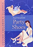Party Shoes (Oxford Children's Classics)