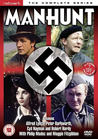 Italian Movie Dubbed In Italian Free Download Manhunt