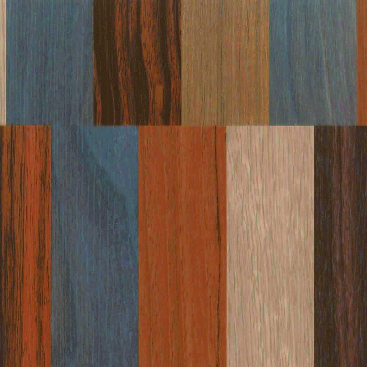 リリカラ 壁紙50m ナチュラル 木目調 ミックス LL-8789 B01MTK1EX1 50m