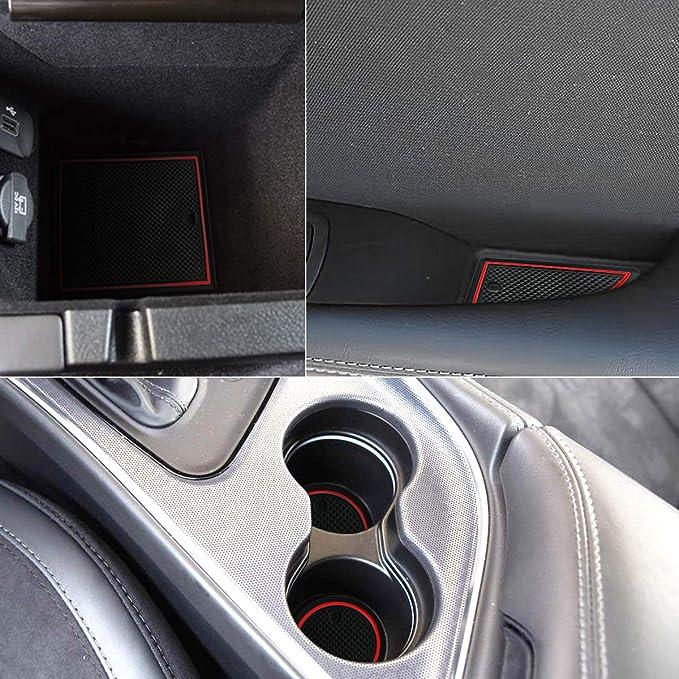 Sitzschoner Base Schutzunterlage für Dacia Duster 2010-2021 SUV