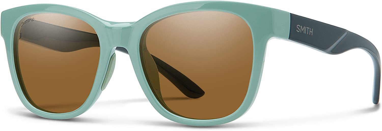 Top 10 Smiths Toaster Sunglasses