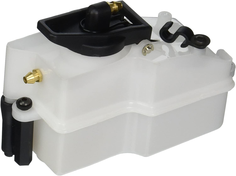 Redcat Racing 02004 Fuel Tank Set