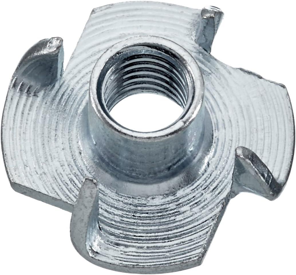 DIN EN ISO 1207 M 6 x 90 galv 25 St/ück Dresselhaus 0//0400//001//6,0//90,0// //53 Zylinderschrauben 4.8 mit Schlitz verzinkt