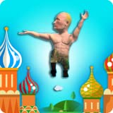 Vladimir Tootin - Endless Jumper