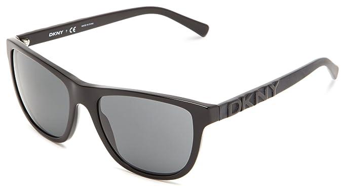 Gafas de Sol DKNY DY4103: Amazon.es: Ropa y accesorios
