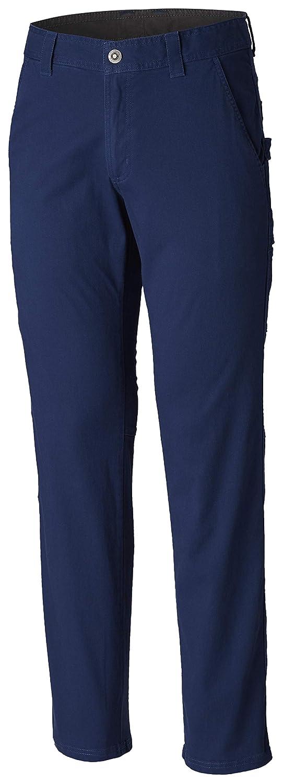 Charbon 44W   32L Columbia Homme 1805131 Pantalon de randonnée