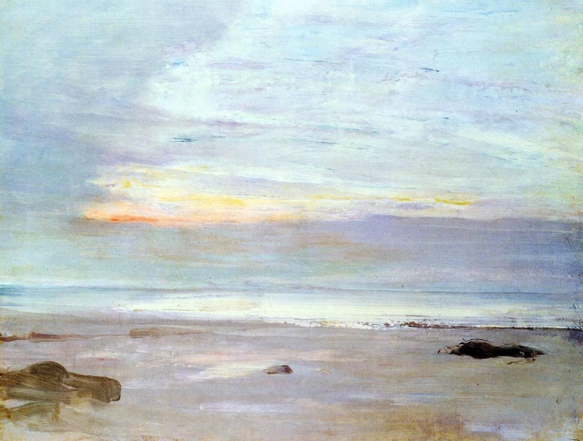 Картинки по запросу james mcneill whistler landscape