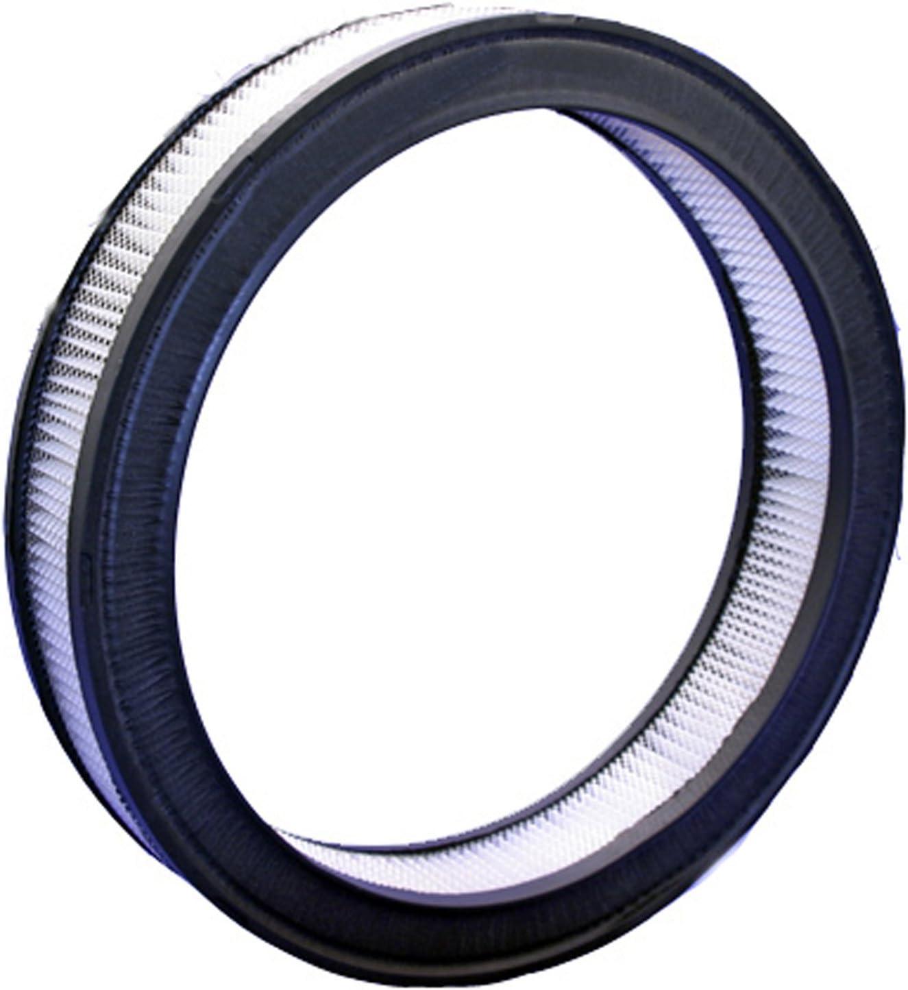 Bosch 5062WS F00E164695 Workshop Engine Air Filter