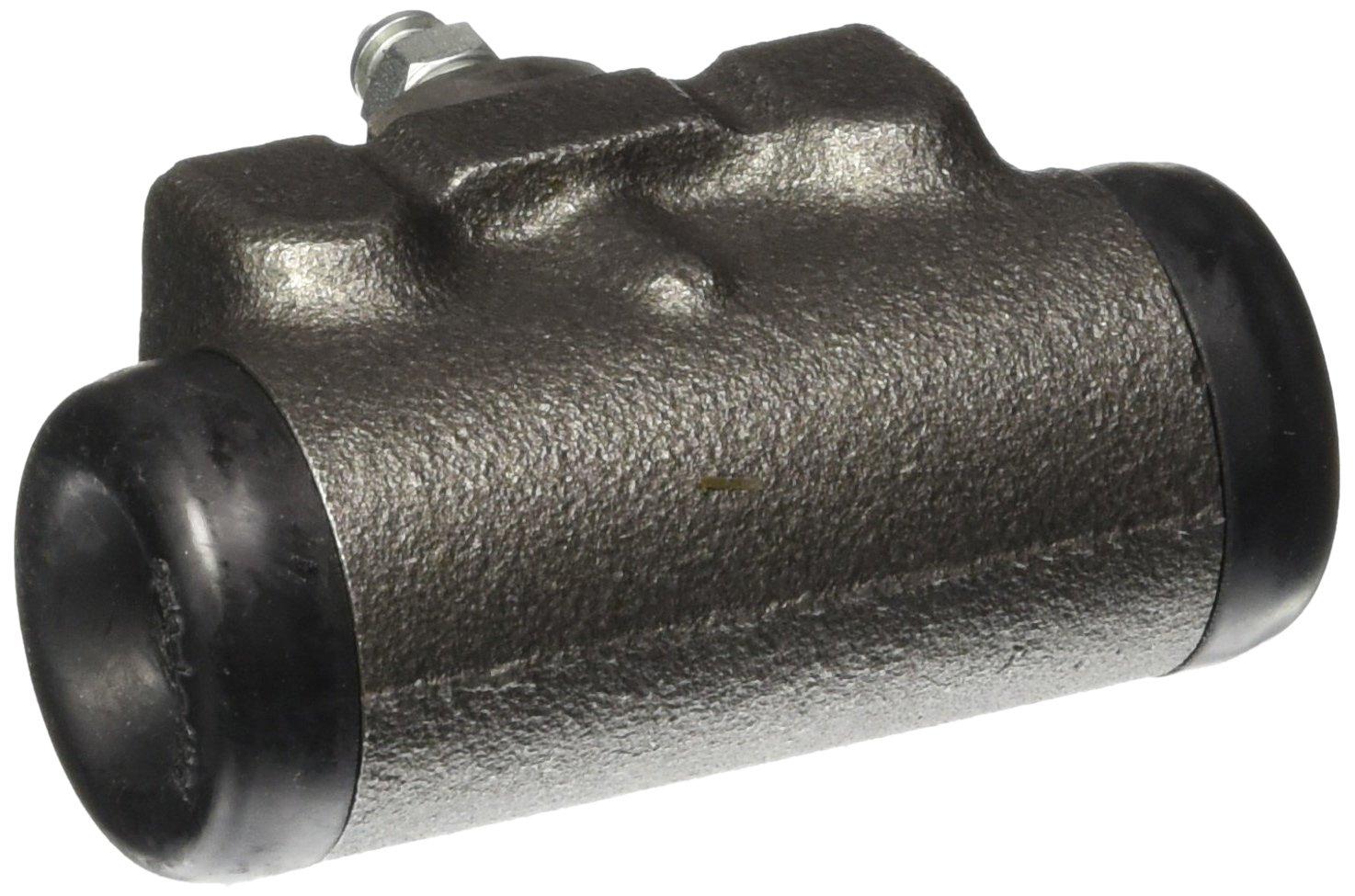 Centric Parts 134.61007 Drum Brake Wheel Cylinder