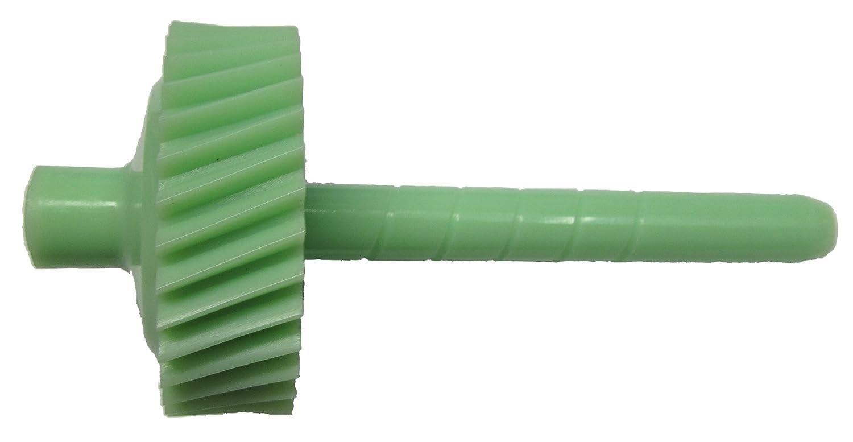 La Speedometer Gear 9774413 34 Tooth Speedometer Driven Gear
