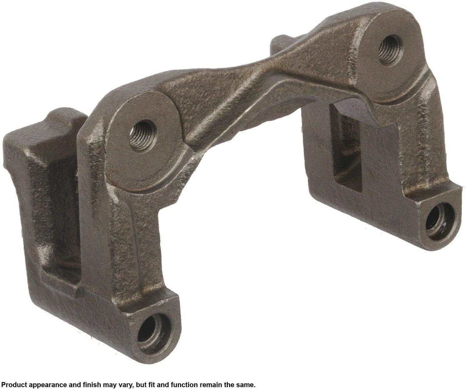 Cardone 503717 Remanufactured Power Brake Booster