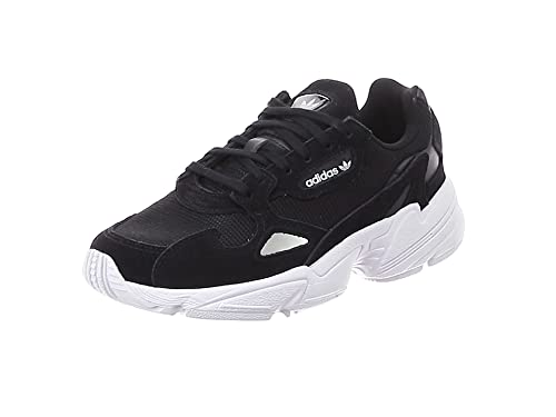 adidas Women's Falcon W Gymnastics Shoes